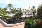 2 bedroom Bungalow in Gran Canaria...