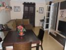 2 bedroom Penthouse for sale in Santa Cruz De Tenerife...