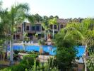 Link Detached House for sale in Santa Cruz De Tenerife...