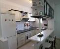 2 bedroom Apartment for sale in Santa Cruz De Tenerife...