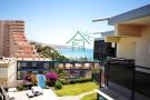 Apartment for sale in Gran Canaria...