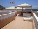 Chalet for sale in Santa Cruz De Tenerife...