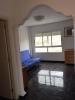 1 bed Apartment for sale in Gran Canaria...