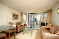 Apartment to rent in Gainsborough House...