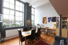 Apartment in Gervase Street, Peckham...