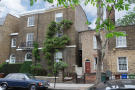 London Terraced property for sale