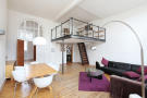 2 bed Terraced property for sale in Asylum Road, , SE15