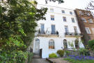 Apartment for sale in Camberwell , , SE5