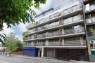 Apartment for sale in Denmark Hill, Camberwell...