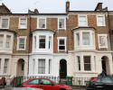 1 bed Apartment for sale in Dagmar Road, London, SE5