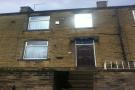 property to rent in Albert Street, Brighouse