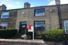 property to rent in Bradford Road, Brighouse
