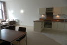 Apartment in Silk Mill Apartments...