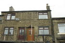 1 bedroom home in Station Rd...