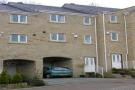 3 bed Town House to rent in Fairbanks, Sowerby Bridge