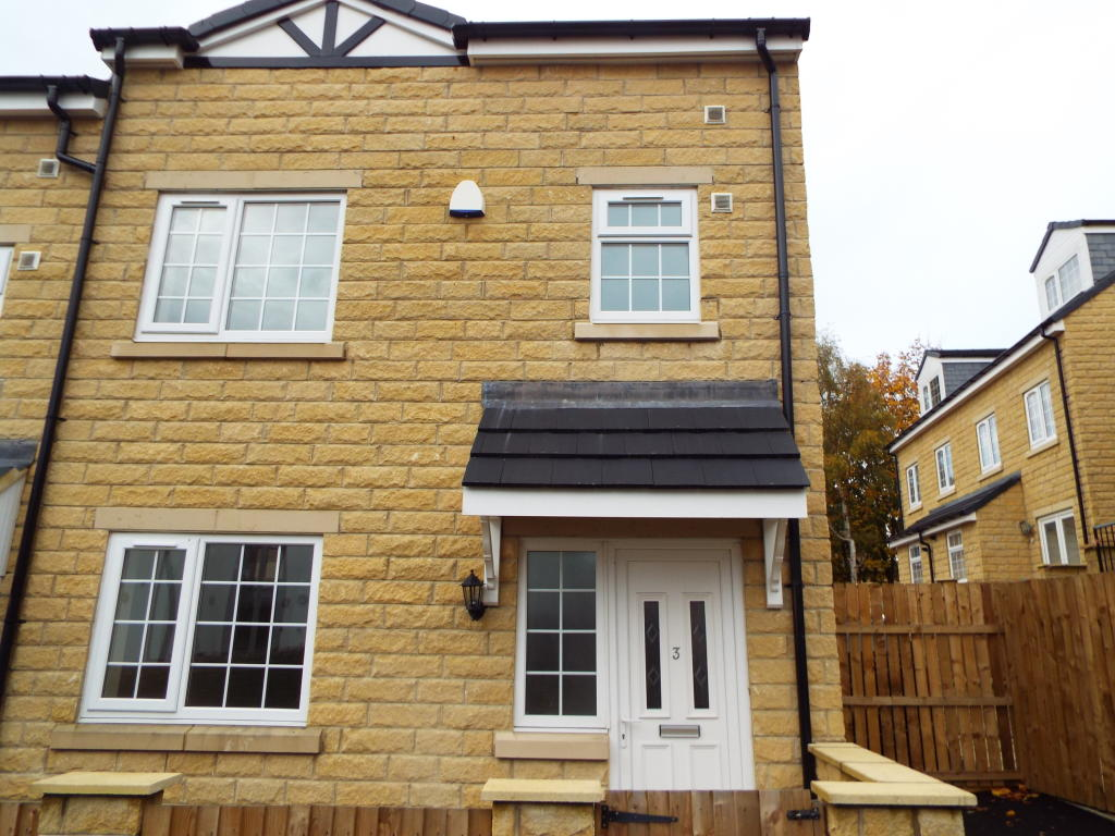 4 bedroom houses to rent in bradford 28 images 4