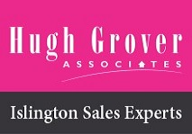 Hugh Grover Associates, London