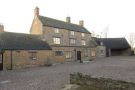 5 bed house in Worton Heath Farm...