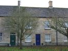 4 bedroom Terraced house to rent in Orcheton House...