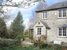 Cottage to rent in Bee Cottage, Fulbrook...
