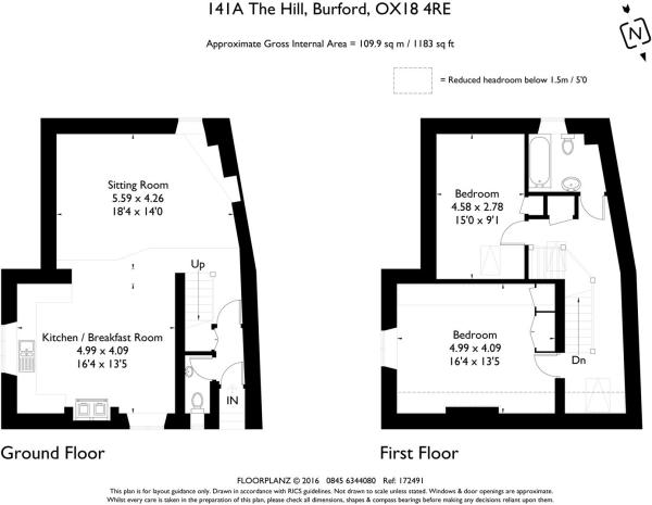 141A The Hill 172491