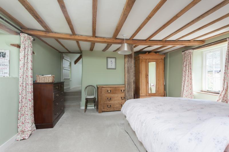 m_Ramblers Cottage-2