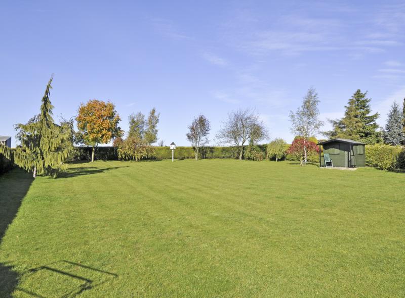 Properties For Sale Corby Glen