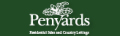 Penyards Country Properties, Winchester