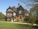 property for sale in Lockhams Road, Curdridge, Southampton
