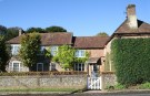 property for sale in Beeches Hill, Bishops Waltham, Southampton