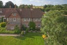 property for sale in Woodlands, Bramdean, Alresford