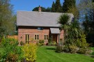 Detached property for sale in Loperwood Lane, Calmore...