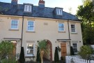 4 bedroom End of Terrace property for sale in Middlebridge Street...