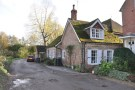 property for sale in The Causeway, ROMSEY