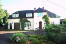4 bedroom Detached house in Winchester Gardens...