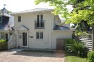 Flat for sale in Newtown Road, Warsash...