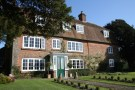 8 bedroom Detached property in Old Street, Hill Head...
