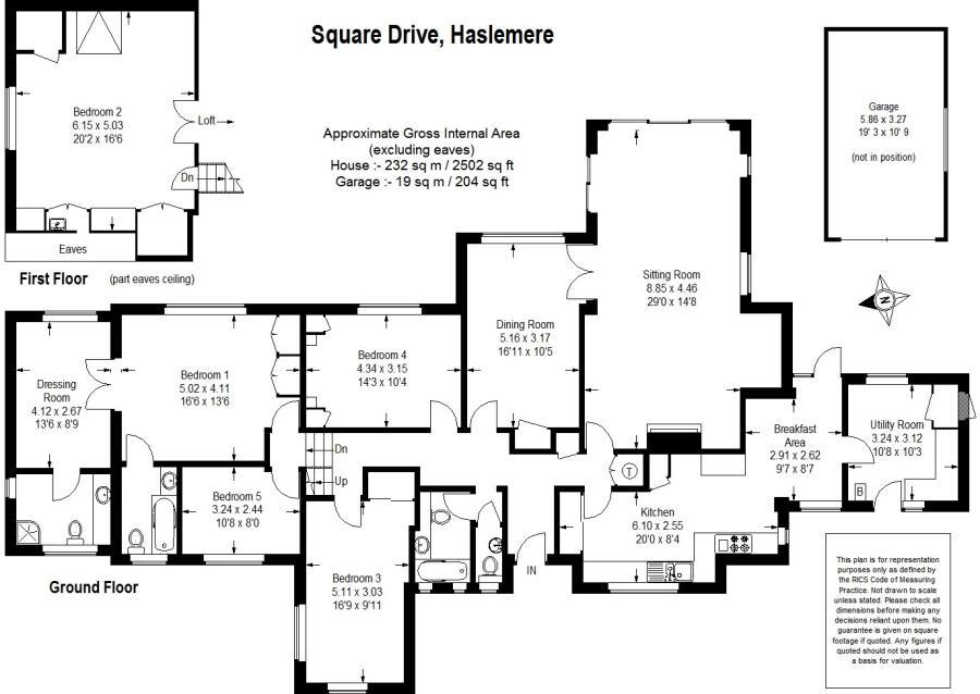 five bedroom bungalow floor plan bedroom home plans ideas picture