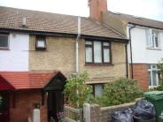 property to rent in Coombe Road Brighton