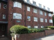 1 bedroom Flat in St. Saviours Court...