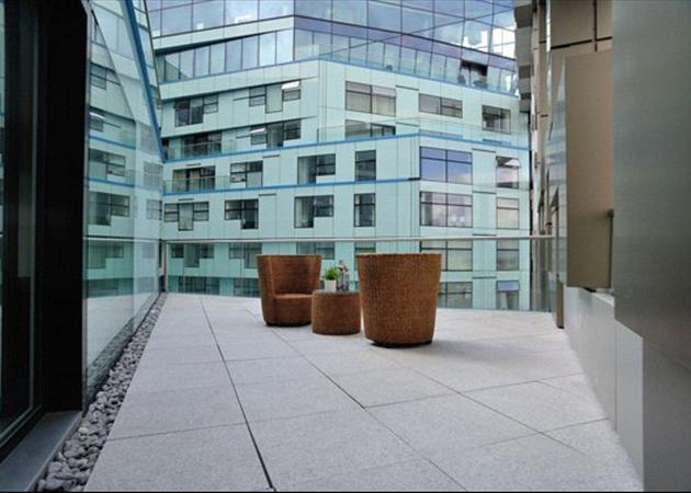 Terrace Plot1902