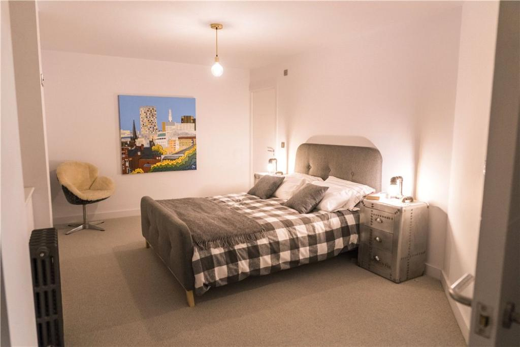 3 Beds For Sale In B