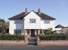 4 bedroom Detached house for sale in Barrs Wood Road...