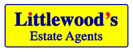 Littlewoods, New Miltonbranch details