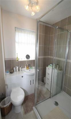 millers green bathro