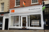 D B Roberts & Partners, Shrewsbury