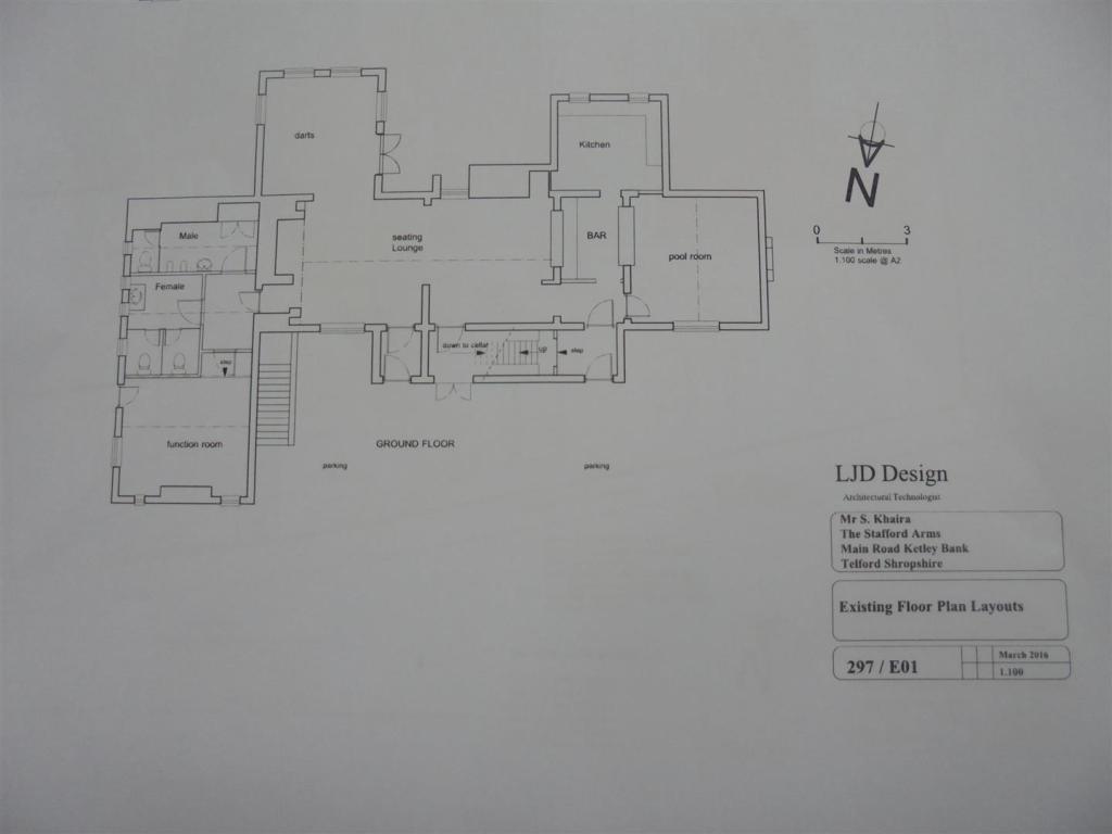 DSC06868.JPG
