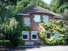 2 bedroom Cottage to rent in Kempshott Park, Dummer...