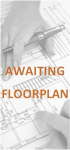 Floorplan pending.jp