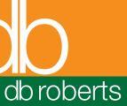 D B Roberts & Partners, Cannock